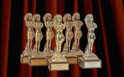 7 OMA Awards! Grupo Advance, en la primera línea de empresas argentinas más premiadas