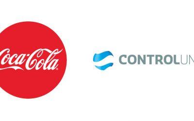 Grupo Advance obtuvo la más alta calificación de la auditora Peterson Control-Union para Coca-Cola