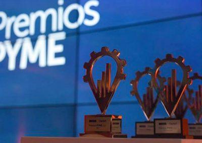 premio-pyme2018b-1