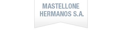 Mastellone